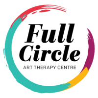FullCircle_logo_final