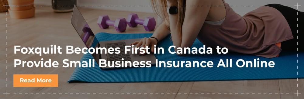 blogslider-foxquilt-first-online-business-insurance