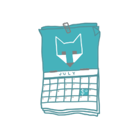 calendar_padding
