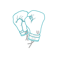 fight-padded-whitebg