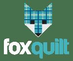 fixed-logo_white