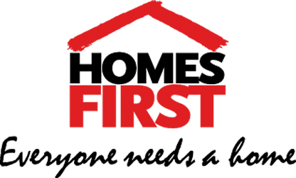 homes first